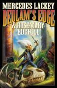 Bedlam's Edge