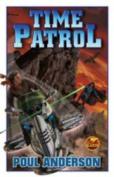Time Patrol (Time Patrol)