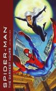 The Darkest Hours: Spider-Man