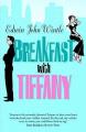 Breakfast with Tiffany