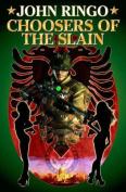 Choosers of the Slain