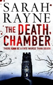 The Death Chamber
