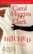 Hitched (Regan Reilly Mysteries