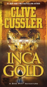 Inca Gold (Dirk Pitt Adventures