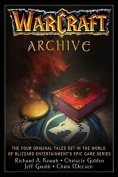 The Warcraft Archive
