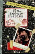 Hardcore Diaries (WWE S.)