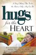 Hugs for the Heart