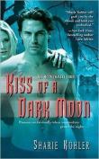 Kiss of a Dark Moon