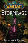 Stormrage (World of Warcraft)