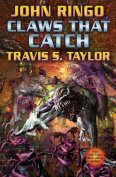 Claws That Catch [With CDROM]