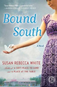 Bound South