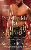 Possess Me at Midnight