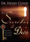 Los Secretos de Dios [Spanish]