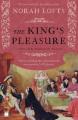 The King's Pleasure
