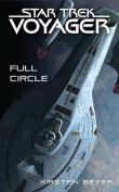 Full Circle (Star Trek