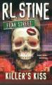 Fear Street Killers Kiss