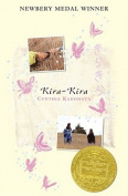 Kira-Kira