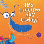 It's Picture Day Today! (Richard Jackson Books