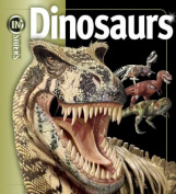 Dinosaurs (Insiders