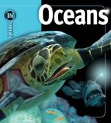 Oceans (Insiders
