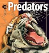 Predators (Insiders
