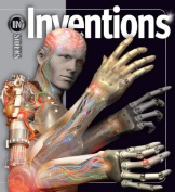 Inventions (Insiders