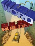 Word Builder