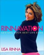 Rinnavation