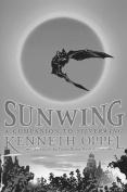 Sunwing (Silverwing