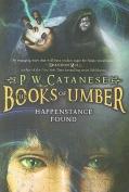 Happenstance Found (Books of Umber Trilogy