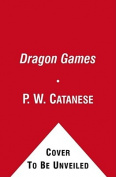 Dragon Games (Books of Umber Trilogy