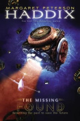 Found (Missing (Hardcover))