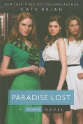 Paradise Lost (Private