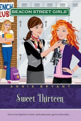 Sweet Thirteen (Beacon Street Girls