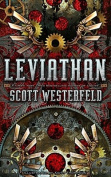 Leviathan (Leviathan Trilogy