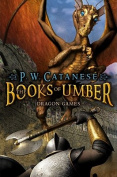 Dragon Games (Books of Umber Trilogy