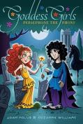 Persephone the Phony (Goddess Girls