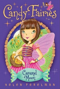 Caramel Moon (Candy Fairies)