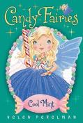 Cool Mint (Candy Fairies