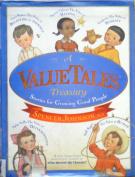 A Valuetales Treasury