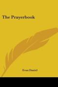 The Prayerbook