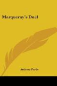 Marqueray's Duel