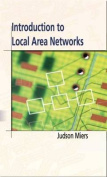 Introduction to Local Area Networks [With CDROM]