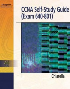 CCNA Self Study Guide