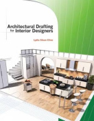 Architectural Drafting for Interior Designers