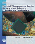 The Intel Microprocessor Family