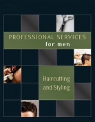 Professional Services for Men