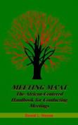 Meeting MA'at