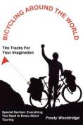 Bicycling Around the World
