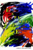 Explode: Epic Poetry
